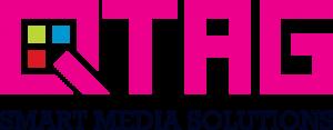 qtag-logo