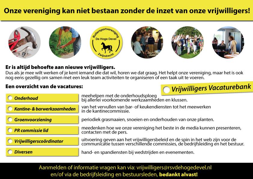 vrijwilligers_vacaturebank