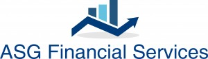 ASG Financial Services