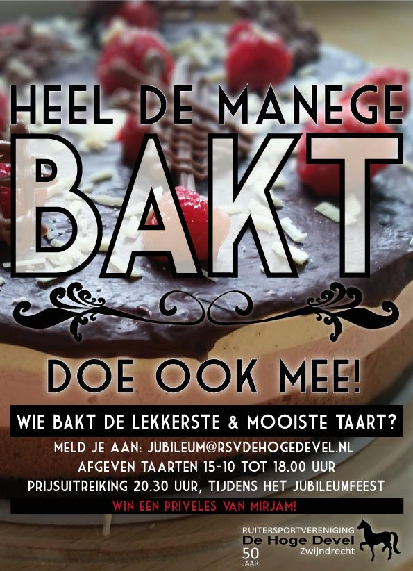 bakt_site_fb