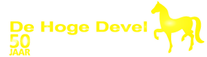 Ruitersportvereniging De Hoge Devel